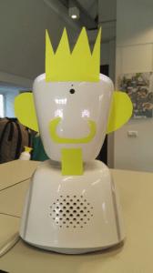 AV1-robot-Tess